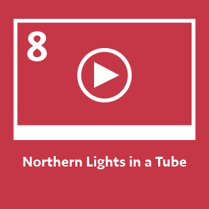 link to Elementary Activity 8 Teacher's Guide- Northern Lights in a Tube.